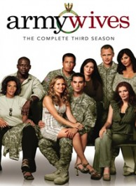 army-wives-season-5.jpg