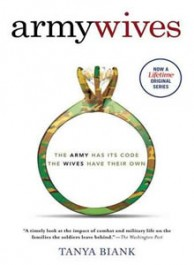 Army Wives Seasons 1-5 DVD Box Set