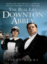 Downton Abbey Seasons 1-2 DVD Box Set