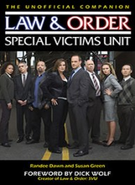 Law and Order Special Victims Unit Seasons 1-12 DVD Box Set