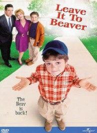 Leave it to Beaver Seasons 1-6 DVD Box Set
