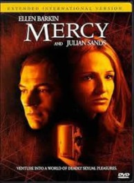 Mercy Season 1 DVD Box Set