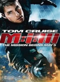 Mission Impossible Seasons 1-7 DVD Box Set