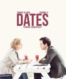 Dates Season 1