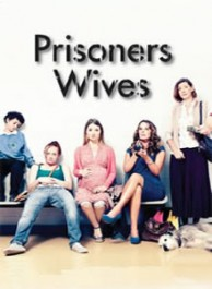 Prisoners Wives Season 1 DVD Box Set