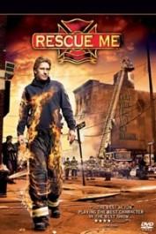 Rescue Me Seasons 1-7 DVD Box Set