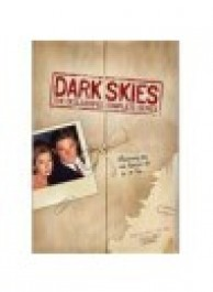 Dark Skies Season 1 DVD Box Set