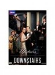Upstairs Downstairs (2010) Season 1 DVD Box Set