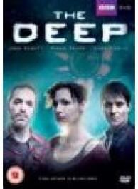 The Deep DVD Box Set