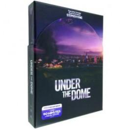Under the Dome Season 1 DVD Box Set
