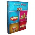 South Park Season 16 DVD Box Set