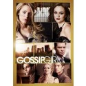 Gossip Girl Season 6 DVD Box Set