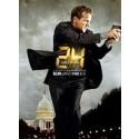24 Hours Seasons 1-8 DVD Box Set