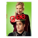 Glee Seasons 4 DVD Box Set