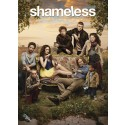 Shameless Season 3 DVD Box Set