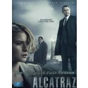 Alcatraz Season 1 DVD Box Set