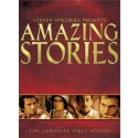 Amazing Stories Seasons 1-2 DVD Box Set