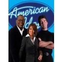 American Idol Seasons 1-9 DVD Box Set