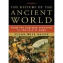 BBC Ancient World Series DVD Box Set