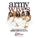 Army Wives Season 5 DVD Box Set
