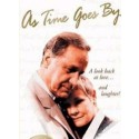 As Time Goes By Seasons 1-9 DVD Box Set