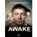 Awake Season 1 DVD Box Set
