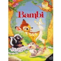Bambi DVD Box Set