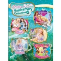 Barbie DVD Box Set