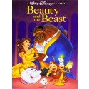 Beauty and the Beast DVD Box Set