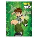 Ben 10 Seasons 1-5 DVD Box Set