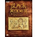Black Adder DVD Box Set