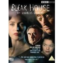 Bleak House Season 1 DVD Box Set