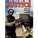 Blind Justice Season 1 DVD Box Set
