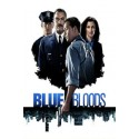 Blue Bloods Seasons 1-2 DVD Box Set