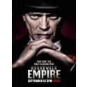 Boardwalk Empire Season 3 DVD Box Set