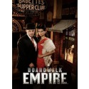 Boardwalk Empire Seasons 1-2 DVD Box Set