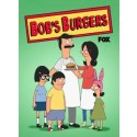 Bob's Burgers Season 1 DVD Box Set