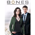 Bones Season 6 DVD Box Set