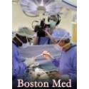 Boston Med Season 1 DVD Box Set