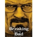 Breaking Bad Season 4 DVD Box Set