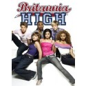 Britannia High Season 1 DVD Box Set
