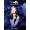 Buffy The Vampire Slayer Seasons 1-7 DVD Box Set