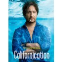 Californication Season 4 DVD Box Set