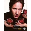 Californication Season 5 DVD Box Set