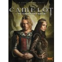 Camelot Season 1 DVD Box Set