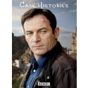 Case Histories Season 1 DVD Box Set