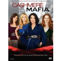 Cashmere Mafia Season 1 DVD Box Set