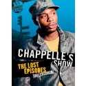 Chappelle's Show Seasons 1-3 DVD Box Set