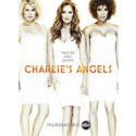 Charlie's Angels Season 1 DVD Box Set