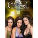 Charmed Seasons 1-8 DVD Box Set